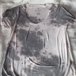 AMERICAN EAGLE T-SHIRT size XS